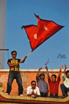 rastriya-sadbhav-sabha-20120523-49