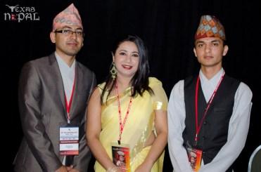 ana-cultural-night-dallas-20120630-1
