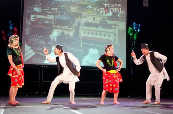 ana-cultural-night-dallas-20120630-101