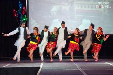 ana-cultural-night-dallas-20120630-105