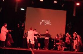 ana-cultural-night-dallas-20120630-117