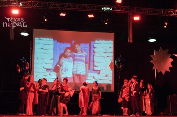 ana-cultural-night-dallas-20120630-118