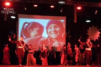 ana-cultural-night-dallas-20120630-119