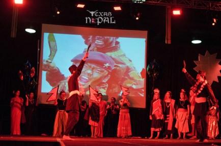 ana-cultural-night-dallas-20120630-121