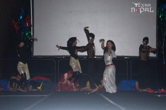 ana-cultural-night-dallas-20120630-126