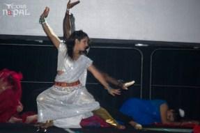 ana-cultural-night-dallas-20120630-127