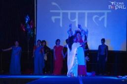 ana-cultural-night-dallas-20120630-137