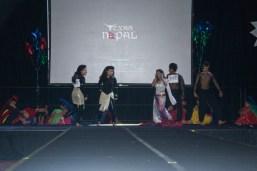 ana-cultural-night-dallas-20120630-138