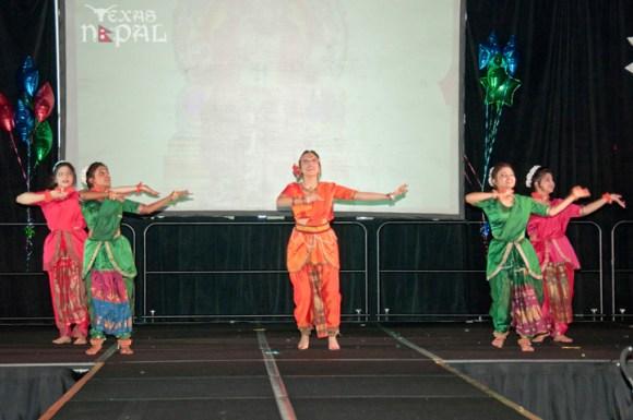 ana-cultural-night-dallas-20120630-14