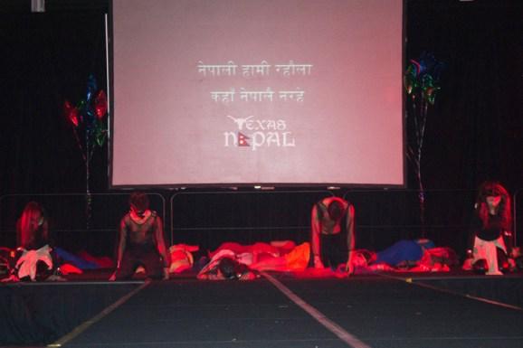ana-cultural-night-dallas-20120630-145