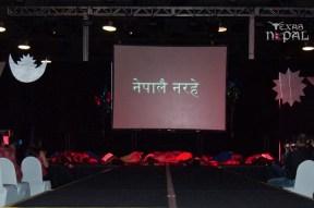 ana-cultural-night-dallas-20120630-146