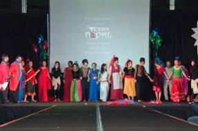 ana-cultural-night-dallas-20120630-147