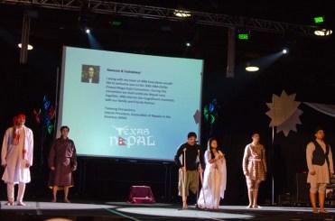 ana-cultural-night-dallas-20120630-156