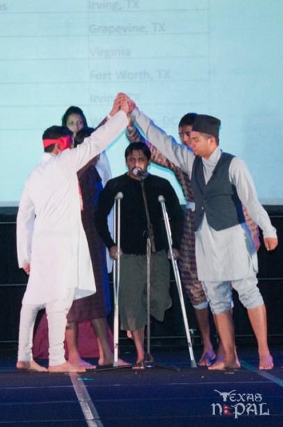 ana-cultural-night-dallas-20120630-159