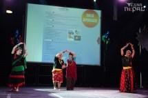ana-cultural-night-dallas-20120630-162