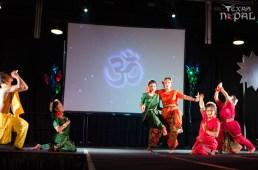 ana-cultural-night-dallas-20120630-23