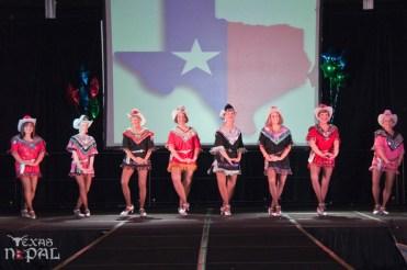 ana-cultural-night-dallas-20120630-28