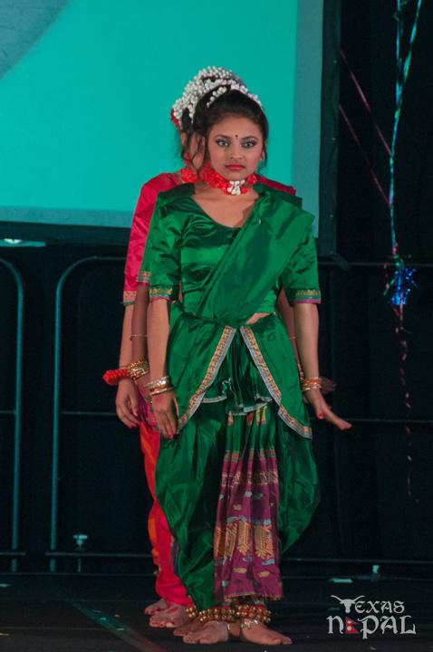 ana-cultural-night-dallas-20120630-4