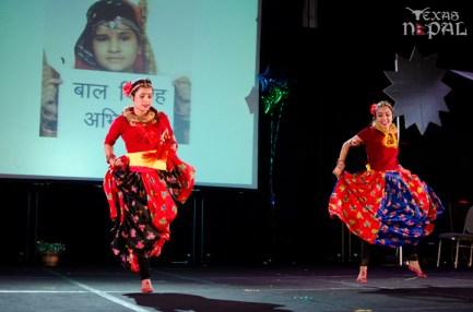 ana-cultural-night-dallas-20120630-46