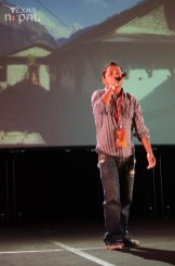 ana-cultural-night-dallas-20120630-49