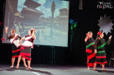 ana-cultural-night-dallas-20120630-50