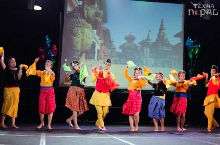 ana-cultural-night-dallas-20120630-57