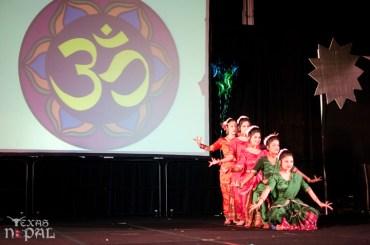 ana-cultural-night-dallas-20120630-6