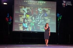 ana-cultural-night-dallas-20120630-65