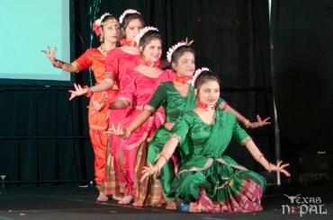 ana-cultural-night-dallas-20120630-7