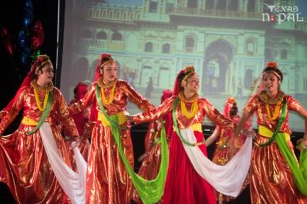 ana-cultural-night-dallas-20120630-75