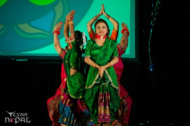 ana-cultural-night-dallas-20120630-8