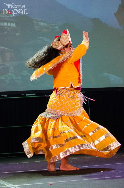 ana-cultural-night-dallas-20120630-81