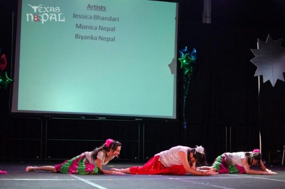 ana-cultural-night-dallas-20120630-85