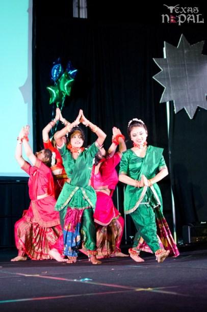 ana-cultural-night-dallas-20120630-9