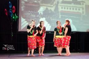ana-cultural-night-dallas-20120630-96