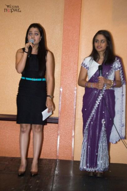 bibidh-sanskritik-sanjh-irving-20120609-16
