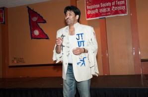 bibidh-sanskritik-sanjh-irving-20120609-25