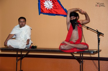 bibidh-sanskritik-sanjh-irving-20120609-32