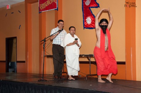bibidh-sanskritik-sanjh-irving-20120609-35