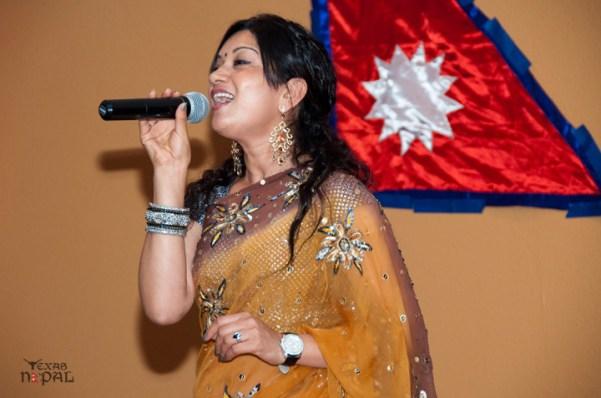 bibidh-sanskritik-sanjh-irving-20120609-40