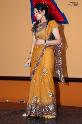 bibidh-sanskritik-sanjh-irving-20120609-42