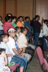 bibidh-sanskritik-sanjh-irving-20120609-54