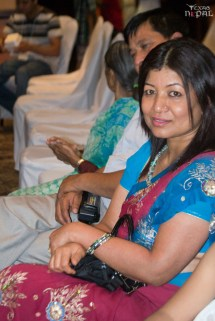 bibidh-sanskritik-sanjh-irving-20120609-73