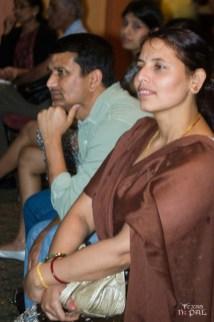 bibidh-sanskritik-sanjh-irving-20120609-74