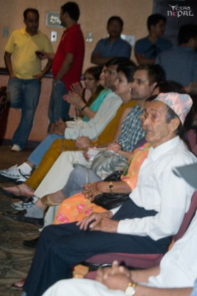 bibidh-sanskritik-sanjh-irving-20120609-76