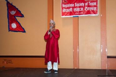 bibidh-sanskritik-sanjh-irving-20120609-8