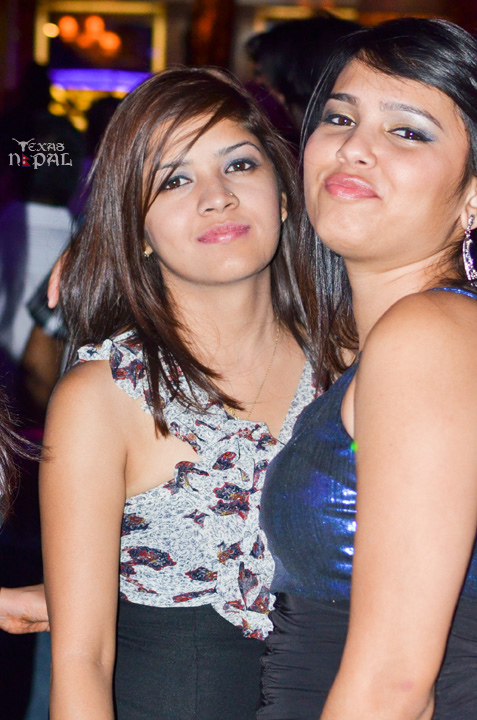 pre-ana-nite-wiz-entertainment-20120628-1