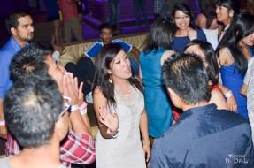pre-ana-nite-wiz-entertainment-20120628-10