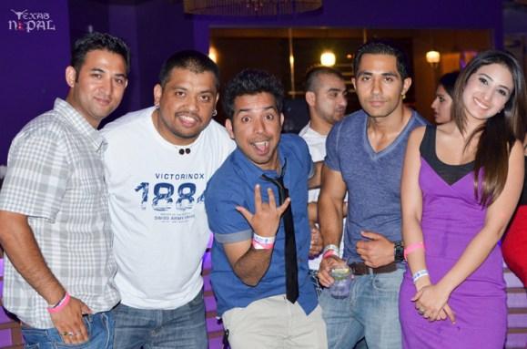 pre-ana-nite-wiz-entertainment-20120628-13