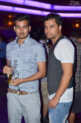 pre-ana-nite-wiz-entertainment-20120628-20